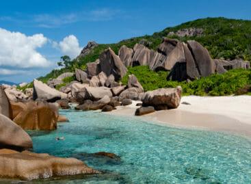 Il salto digital delle Seychelles: nasce il database del travel