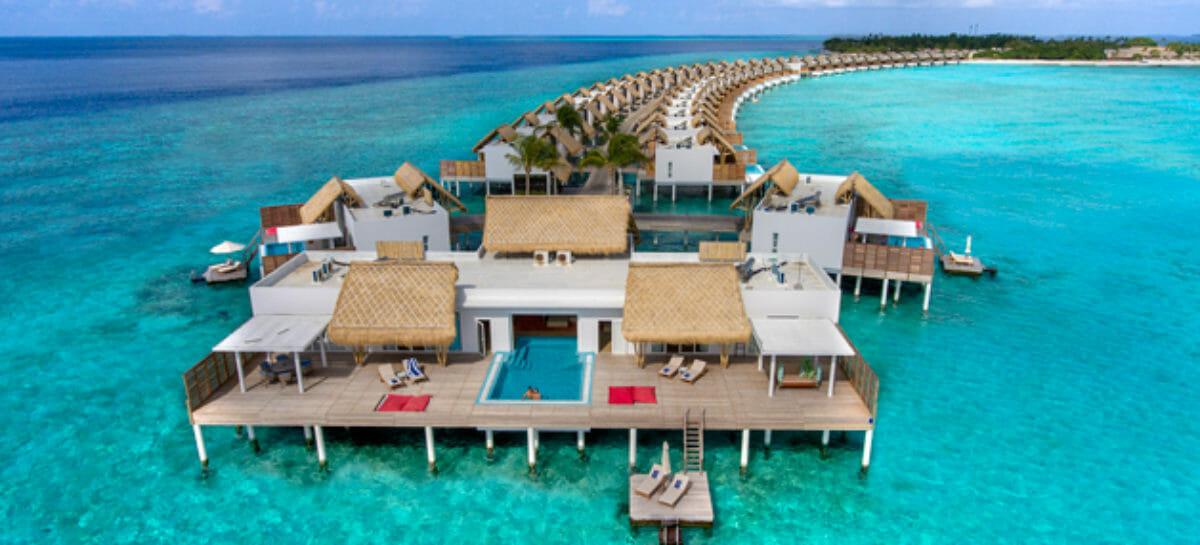 Emerald Collection, new opening a Zanzibar per l'estate 2022
