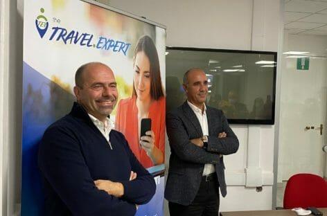 Travel Expert, la riscossa dei consulenti di viaggi inizia dalla tecnologia