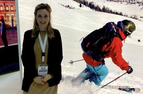 La Valtellina alla prova dell'inverno: focus sui mercati di prossimità
