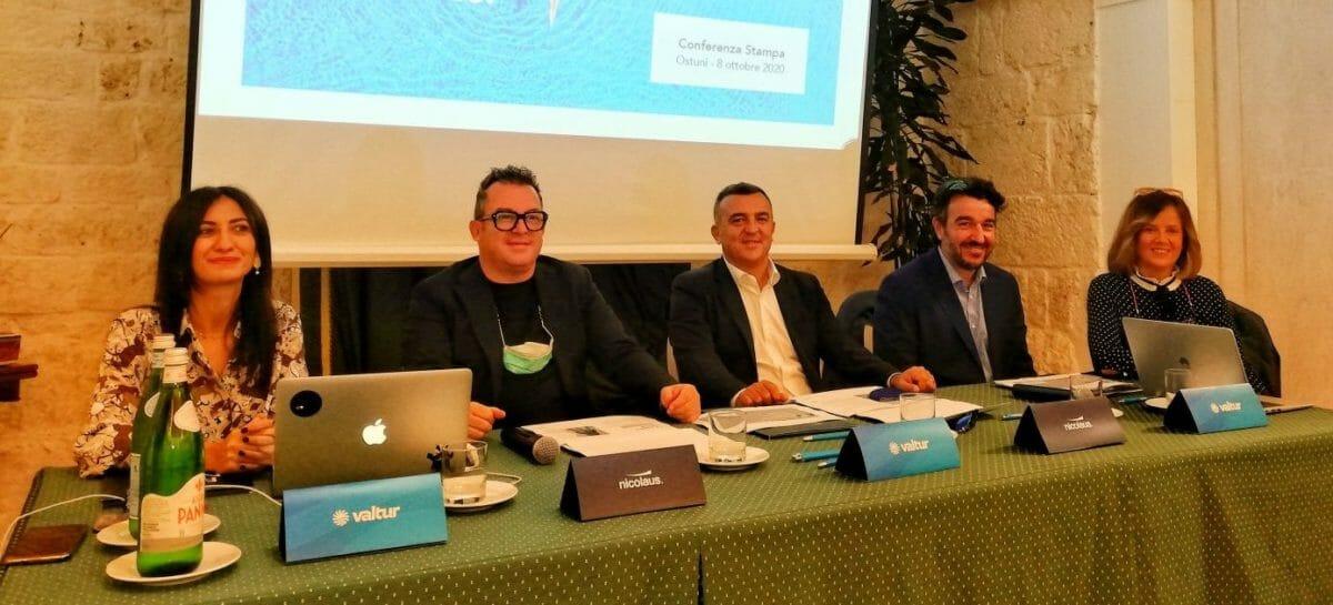 Nicolaus-Valtur apre le vendite 2021 e spinge sul digital