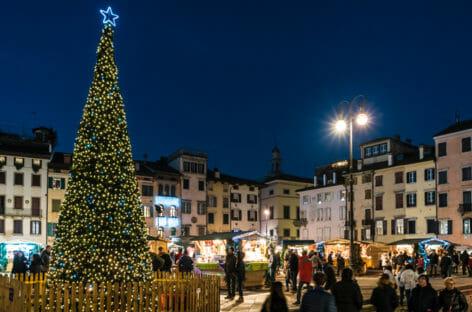 La magia del Natale nel webinar del Friuli Venezia Giulia