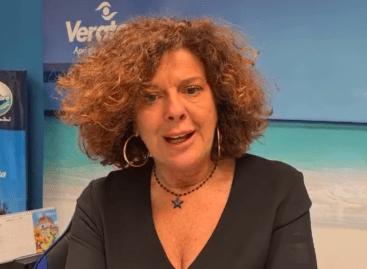 Maavi a Garavaglia: «La ripartenza dipende dall'outgoing»