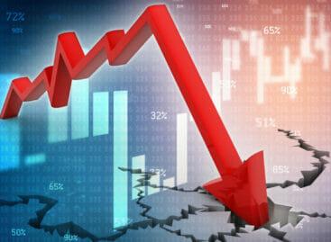 Agenzie e t.o. in crisi: fatturato in calo del 73,2%