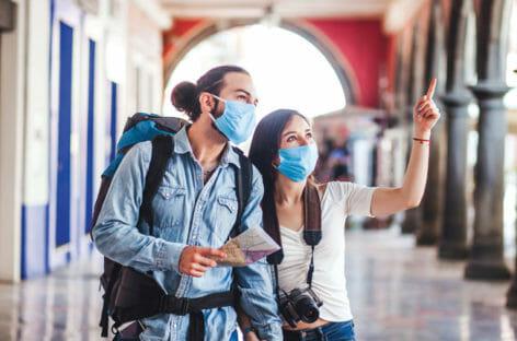 Turismo escursionistico, partnership tra Civitatis e Geo Travel Network