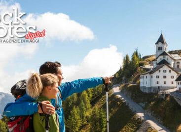 Partecipa al quiz e diventa Friuli Venezia Giulia Expert