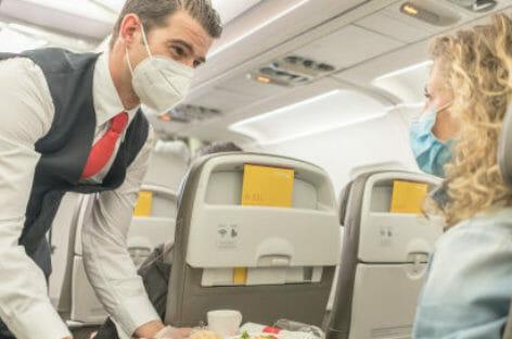 La summer di Iberia: 112 rotte e debutto alle Maldive