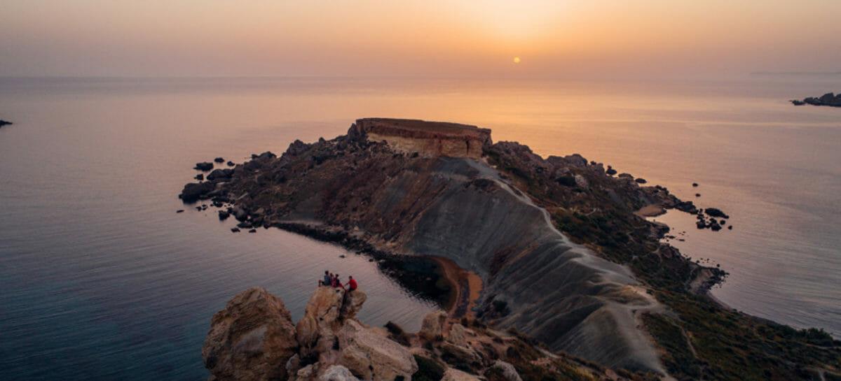 Malta lavora su innovazione e strategie per la ripresa del mercato