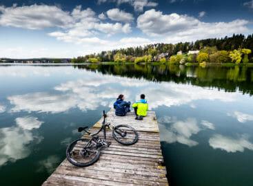 Così la Repubblica Ceca ridisegna il futuro del turismo