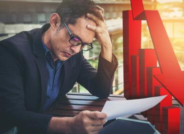 Il fisco salverà le imprese? <br>Verso la legge anti fallimento