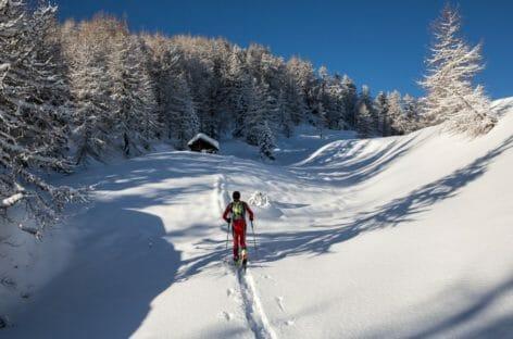 L'Italia nominata Paese alpino per eccellenza