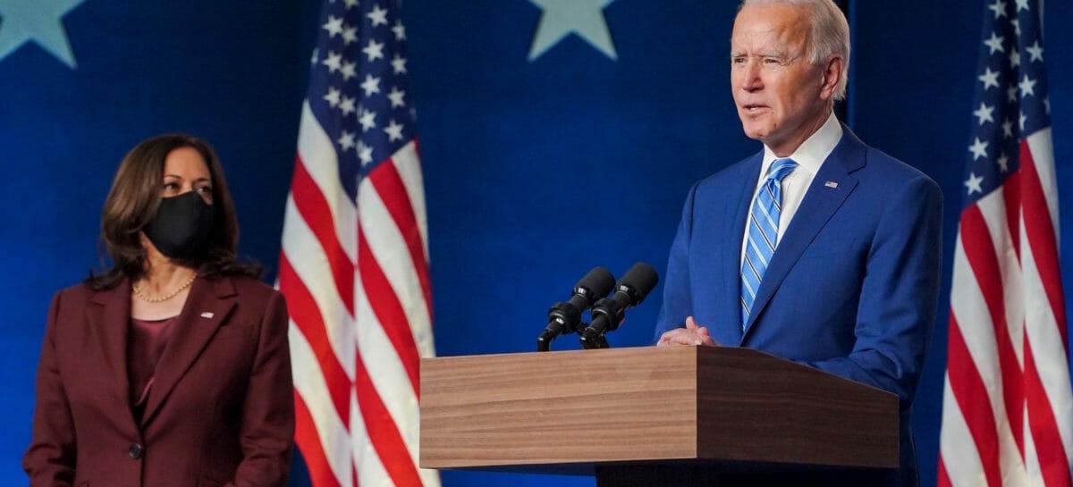 Biden non apre le frontiere Usa: il travel in pressing