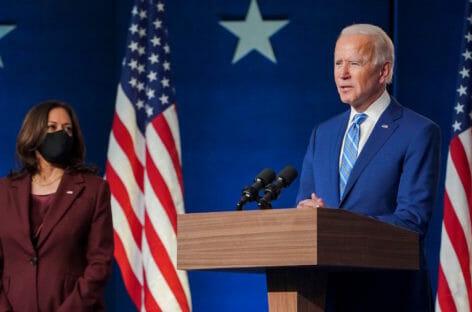 Così Joe Biden salverà il travel Usa