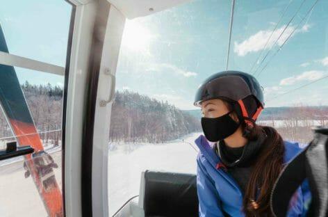 Ipotesi vacanze sulla neve: <br>Palazzo Chigi tira il freno