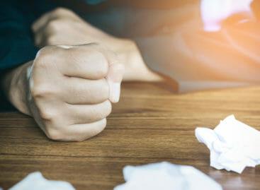 La rivolta degli esclusi: <br>«Nuove agenzie senza ristori»