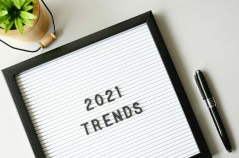 Natura e lusso accessibile: i trend di viaggio di Bit 2021