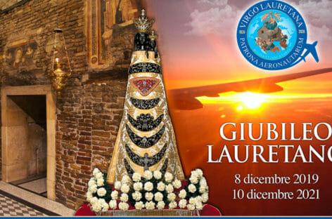 Enac, Assaeroporti e Alitalia partecipano al Giubileo Lauretano