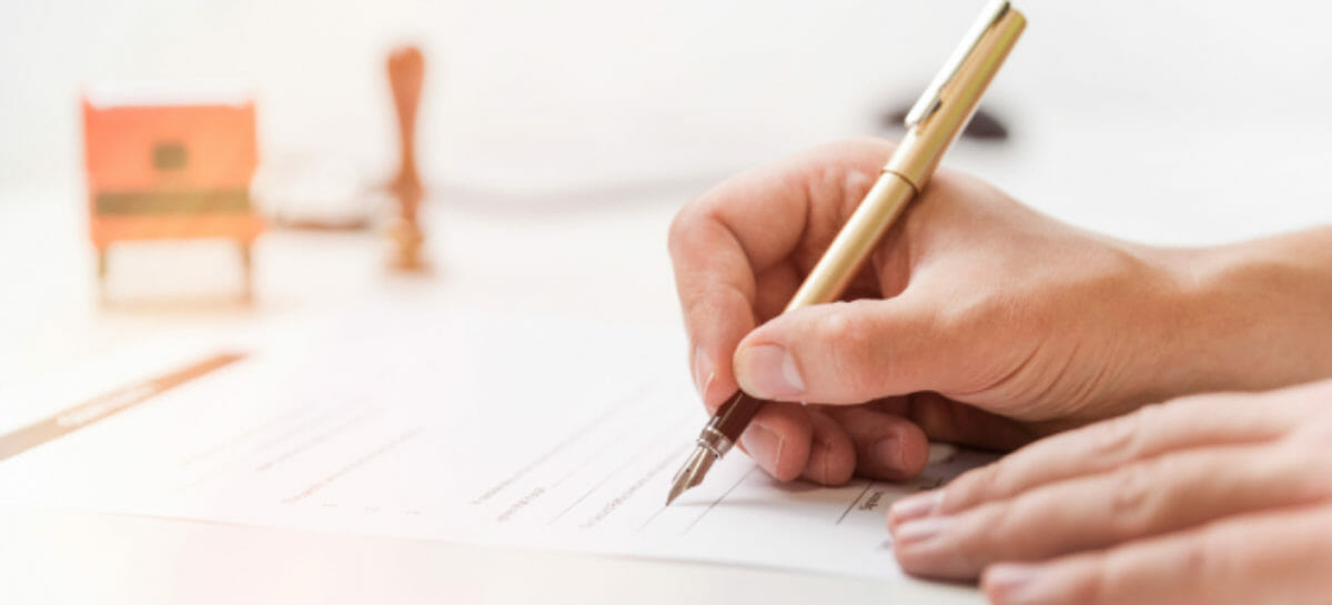 Federturismo scrive a Mattarella: «Misure inadeguate»