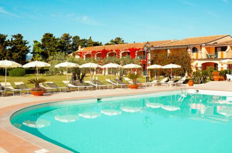 Nicolaus investe in Sardegna con il Club Prime Orosei Beach