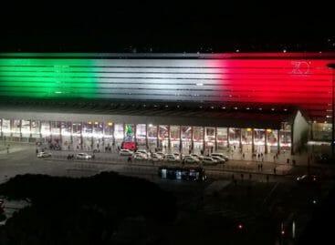 Roma Termini, la stazione compie 70 anni e cambia volto