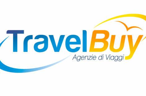 Travelbuy rinnova logo e servizi per le agenzie