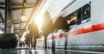 Ferrovie, il sud incasserà 1,25 miliardi del Pnrr: firmato il decreto