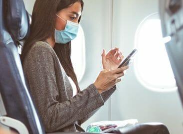 Delta Air Lines rivoluziona il wifi a bordo con Viasat