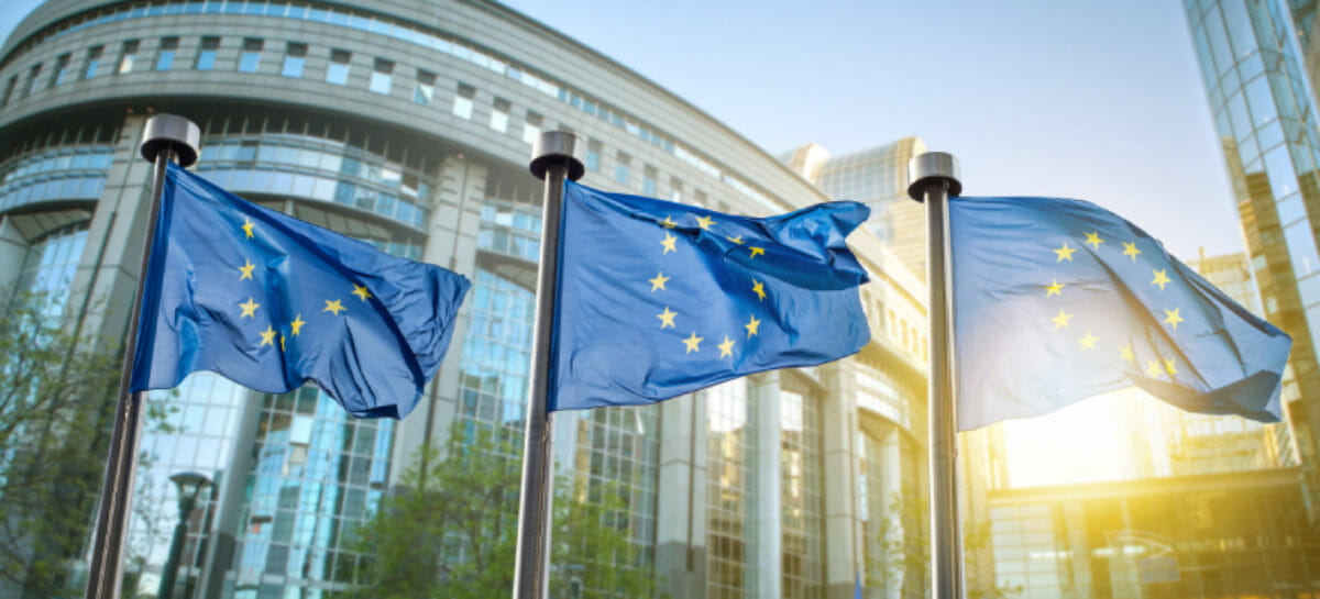 L'Ue estende il Temporary Framework: <br>boccata d'ossigeno per i big