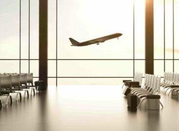 Business travel, segnali di normalità secondo AirPlus