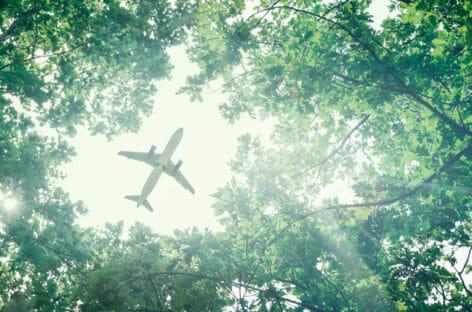 Ripresa del trasporto aereo, l'8 giugno la web conference internazionale della Luiss