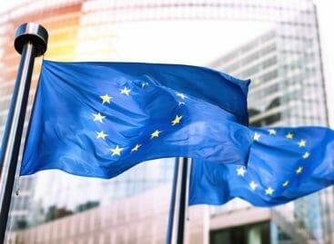 Più aiuti di Stato: così parlò l'Europa