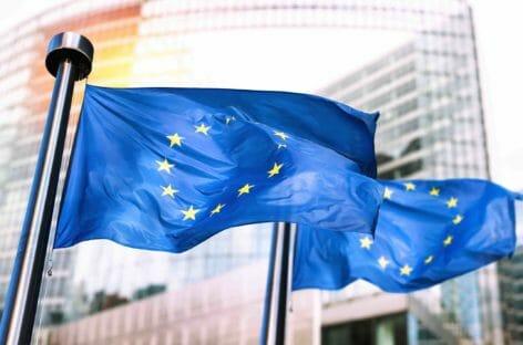 """Ue, agenda 2030 per il travel: """"Deficit da 161 miliardi da recuperare"""""""