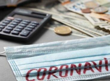 Fondo perduto, il Mibact sblocca i pagamenti