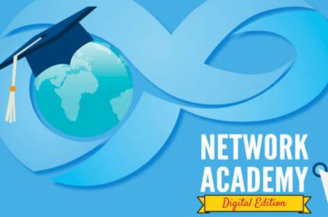 Geo lancia Network Academy: formazione digital per le agenzie