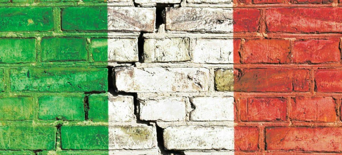 E se l'Italia venisse commissariata dall'Ue? Tutti i rischi della crisi