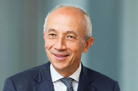 Iag, il nuovo presidente è Javier Ferrán
