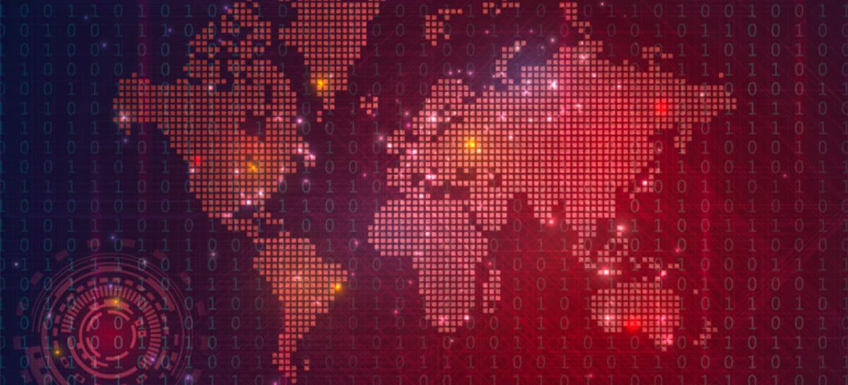 L'Ue bolla Giappone e Albania come Paesi non sicuri