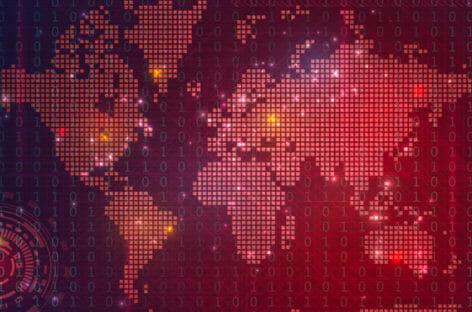 Non solo Covid: la mappa dei rischi per i viaggi nel 2021