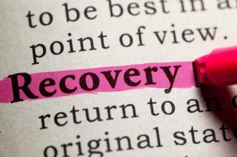 Il pianerottolo Recovery: <br>cosa prevede per il turismo
