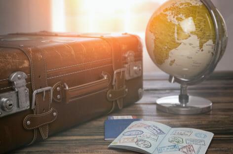 Così il Covid ha cambiato la travel industry: tutti i trend del 2021