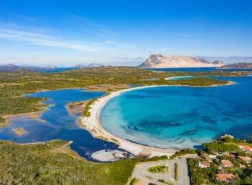 Puntaldìa, il nuovo resort in Sardegna di Baglioni Hotels