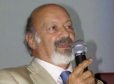 Addio a sua maestà Bruno Colombo