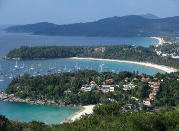 Thailandia, Phuket riapre ai turisti vaccinati: le regole d'ingresso