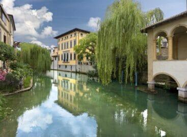 """Guarda la registrazione del webinar """"Tour insolito in Friuli Venezia Giulia"""""""