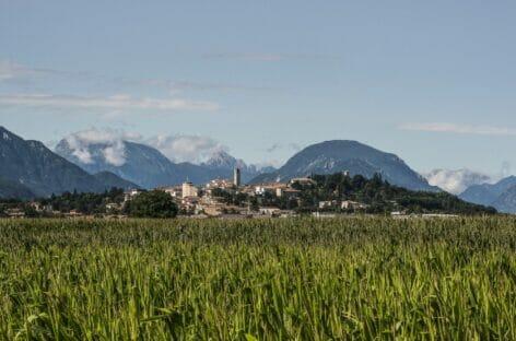 Tour insolito in Friuli Venezia Giulia: partecipa al webinar
