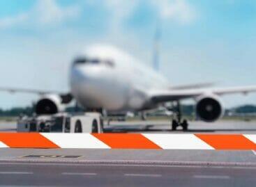 Mancati rimborsi aerei:<br> le agenzie si appellano all'Europa