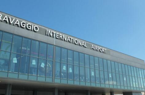 L'aeroporto di Bergamo ottiene il rinnovo della certificazione anti Covid