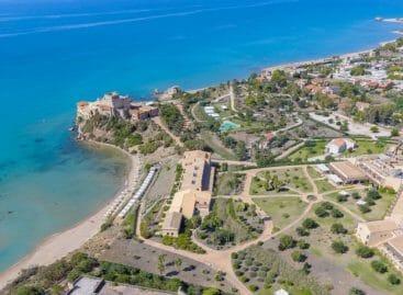 L'estate di Uvet-Settemari: «Mare Italia raddoppiato»