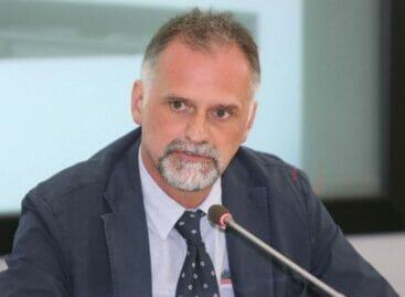Garavaglia incontra il turismo organizzato: le priorità in agenda