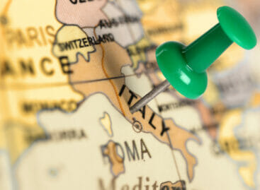 Viaggi in Europa, Lybra: l'Italia sorpassa la Grecia, ma vince la Spagna